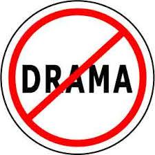 A level drama coursework help   paderno sambonet ru PADERNO SAMBONET Essay direct effect