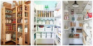 photos kitchen cabinet organization:  landscape  picmonkey collage