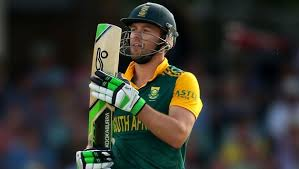 Image result for Sourav Ganguly's record of fastest 8000 ODI runs was broken by - AB de Villiers