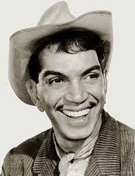 Hola amigos vamos a trabajar con un personaje importante de México, como es el caso de Mario Fortino Alfonso Moreno Reyes mejor conocido como CANTINFLAS. - FOTOCANTINFLAS