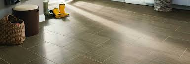 Is Cork Flooring Good For Kitchen Best Flooring Buying Guide Consumer Reports