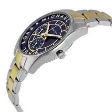 Женские <b>часы Michael Kors</b> Ryland <b>MK6195</b>