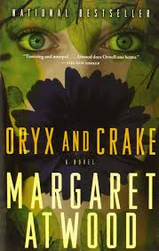 maddaddam trilogy box oryx crake the year of the flood maddaddam trilogy box oryx crake the year of the flood maddaddam margaret atwood 9780804172318 com books