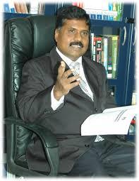Professor  P  M  C  Thilakarathna