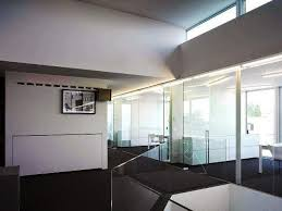 delightful office wall paint colors 3 best office paint colors best office wall colors