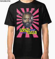 Design T Shirt Short Sleeve <b>Printing</b> O Neck Mens Death Grips No ...
