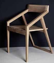 modern minimalist japanese chair design furniture pin_it mundodascasas wwwmundodascasas chair wooden furniture beds