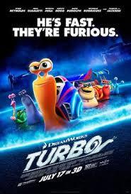 Turbo (film) - Wikipedia
