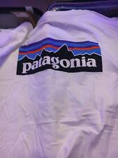 <b>Patagonia</b> хлопковые футболки с длинным рукавом для мужчин ...