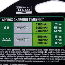 <b>Зарядное устройство Energizer Mini</b> Charger 700 mAh в Иркутске ...