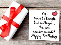 Birthday Wishes for Husband: Quotes and Messages | Sms Text Messages via Relatably.com