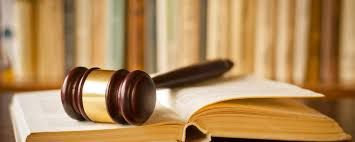 get law dissertation writing service law assignment essay help law assignment writing