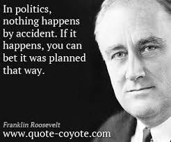 Politics Quotes - Inspirations.in