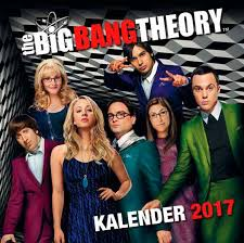 Big Bang Forum » The Big Bang Theory Fansite & Geek Nerd Forum ...