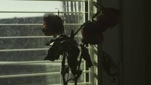 <b>Per Gessle</b> - <b>Around</b> The Corner (The Comfort Song) (feat. Helena ...