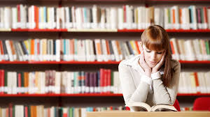 Benefits of Using Dissertation Writing Services     Imhoff Custom Services