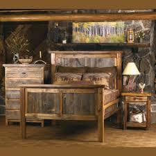 brilliant inspiring log bedroom furniture sets home decorating ideas barn wood bedroom furniture ideas brilliant log wood bedroom