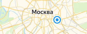 Материалы для сухого строительства — купить на Яндекс.Маркете