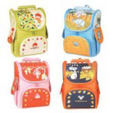 Отзывы о <b>Школьный рюкзак Tiger</b> Family