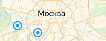 Для <b>душа</b> Natura Siberica — купить на Яндекс.Маркете