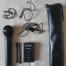 <b>Микрофон Samson Go mic</b> – купить в Москве, цена 2 000 руб ...