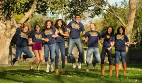 freshman iamstem hub uc davis top ten things to do in the first year of college