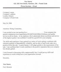 applying job cover letter accounting job cover letter apply     Perfect Resume