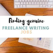Freelance writers wanted india   durdgereport    web fc  com