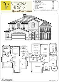 Home Plans Over Sq Ft   Free Online Image House Plans    Verona Villa House Plans on home plans over sq ft