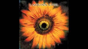 <b>Lacuna Coil</b> - <b>Comalies</b> - Comalies - YouTube