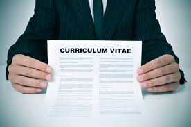 cv writing things you should not include in your resume hrrecruitmentservices com