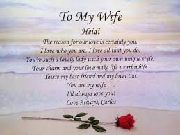 Romantic Quotes With Pictures For Girlfriends | Poetry Lovers