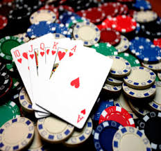 Αποτέλεσμα εικόνας για ποκερ ΡΕΣΤΑ ΤΟΥς