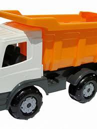 Купить транспорт пластмассовый от 61 см в Улан-Удэ по ...