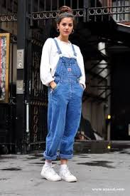 67 Best clothes images in <b>2019</b> | Fashion clothes, Denim overalls ...