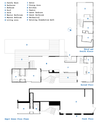 Rural Weekend Retreat   Gable Structures  Depot House    Collect this idea House plan