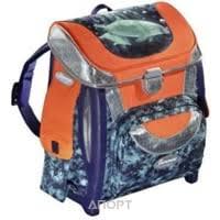 Школьные рюкзаки, <b>сумки</b> Hama: Купить в Москве | Цены на Aport.ru