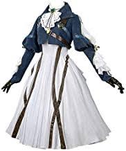 Anime Cosplay Costumes - Amazon.com