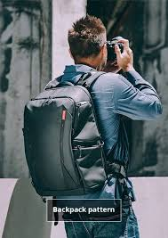 <b>PGYTECH OneMo Backpack</b> | Camera gear, Amazing photography ...