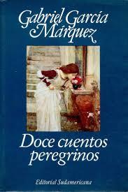 best ideas about gabriel garcia marquez books autor gabriel garciacutea marquez