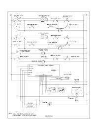 gas dryer wiring diagram whirlpool gas dryer wiring diagram whirlpool image whirlpool gas dryer electrical diagram jodebal com on whirlpool