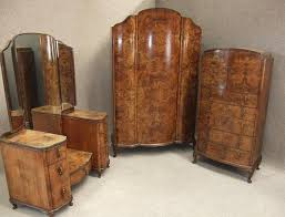 antique art deco bedroom furniture art deco bedroom furniture art deco antique