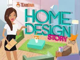 Small Picture Design Home Codes