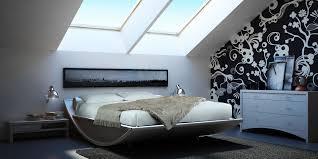 bedroom lighting bedroom lighting design ideas