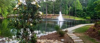 Paulding County, GA | Official Website