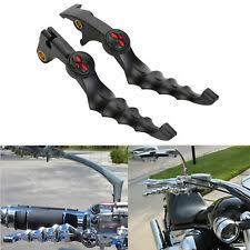 Motorcycle <b>Clutch Levers</b> Clutch <b>Cables</b> for sale | eBay