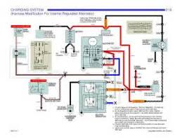 1967 camaro ignition switch wiring diagram 1967 similiar 1969 camaro wiring diagram keywords on 1967 camaro ignition switch wiring diagram