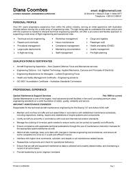sample resume for experienced electrical engineer electrical       entry level engineer resume Resume Template Example