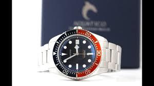 Aquatico <b>Seastar</b> 300 - новый фаворит за $239 - YouTube