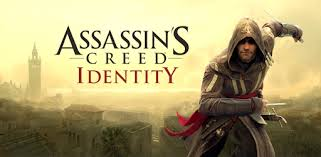 Assassin's Creed Identity - Apps on Google Play